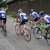Tour de Vin 032.jpg