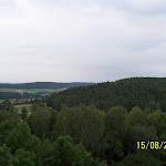 gswieto2005_33.jpg