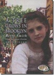 a-tree-grows-in-brooklyn-betty-smith-audio-cover-art