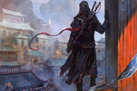 assassins-creed-4-china-arte-fa