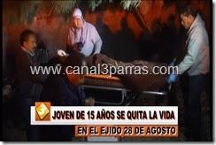 IMAG. JOVEN DE 15 AÑOS SE QUITA LA VIDA EN EL EJIDO 28 DE AGOSTO.mp4_000093126