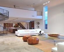 Casas-modernas-casas-de-lujo-con-piscina-chalets