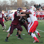 Prep Bowl Playoff vs St Rita 2012_048.jpg