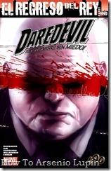 P00036 - Daredevil #116