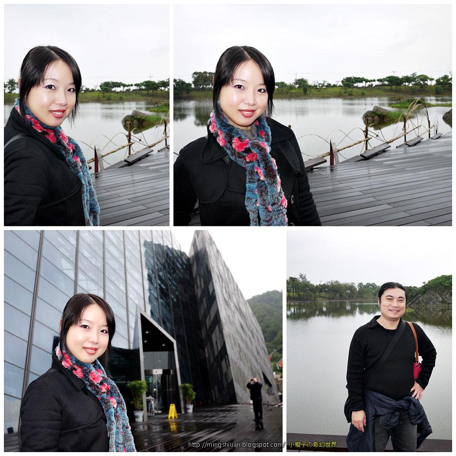 201112lym20.jpg