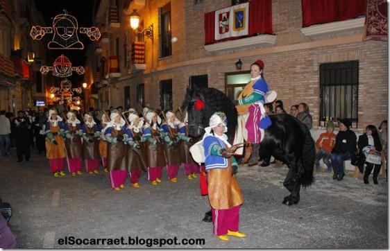 BocairentMC2013 elSocarraet  © rfaPV (21)