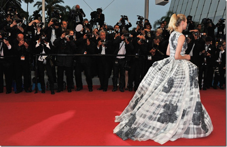 Diane Kruger Closing Ceremony Therese Desqueyroux 4kDItLFA8F2l