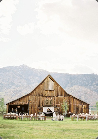 barnwedding jose villa