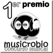musicrobiopremio