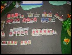 fRidays games 003