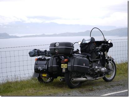 MH To Isle of Skye 028