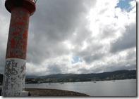 Oporrak 2011, Galicia -Cedeira  03