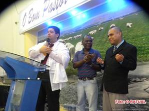 Igreja Mundial Taboão (48)