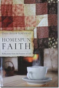 DTownsend-HomespunFaith