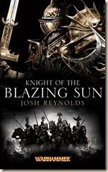 Reynolds-KnightsOfTheBlazingSun2