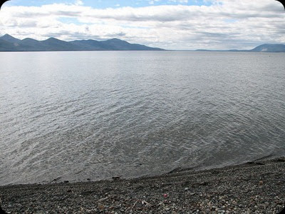 Lake_Fagnano