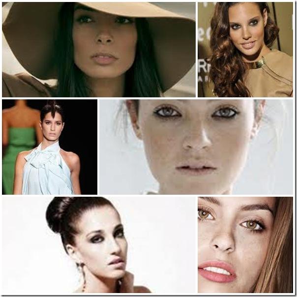gc_moda_calida_el_casting_1