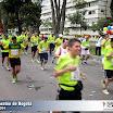 mmb2014-21k-Calle92-2548.jpg