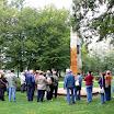 2012-09-29 KTD Osek izlet Prlekija 026.JPG