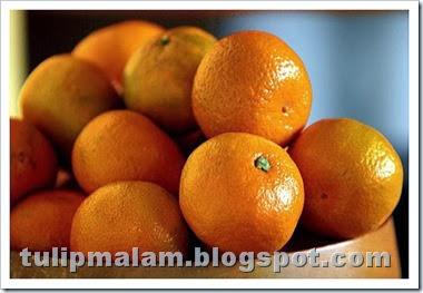 110114-orange-mandarin