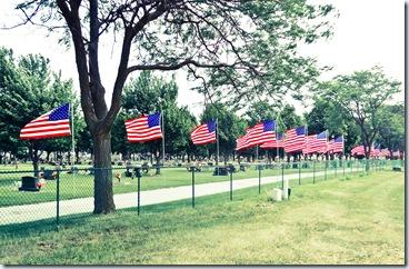 Memorial Day-12