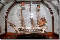 bone-ship