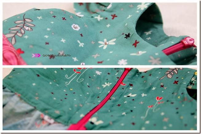 weihnachtskleid5