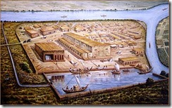 Lothal-city-gujarat-ahmedabad