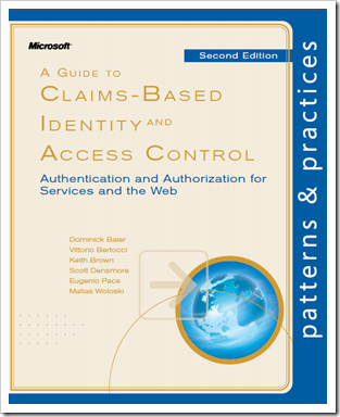 ASP .NET Developer's Guide: Greg Buczek: 9780072192889 ...