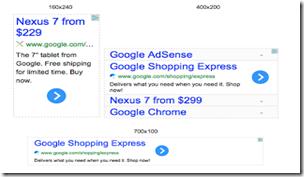 adsense-ozel-text-reklam-boyut