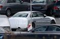 2015-Mercedes-C-Class-Sedan-Carscoops3