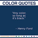 color-quotes-019A.jpg