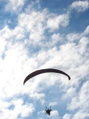 11.2011 man airborne1