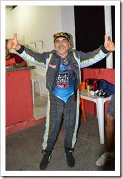 Fotos IV etapa _ IV Campeonato Kart (90)