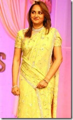 Jaya Prada hot_insaree_cute