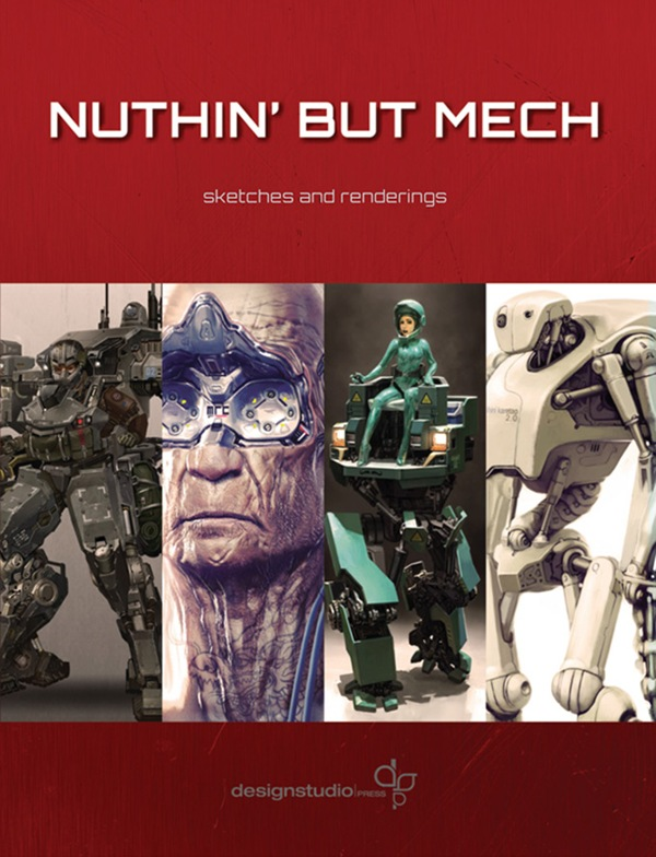 Nuthin_But_Mech_Cover_01