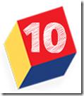 edexpo10