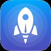 Launch Center Pro icon small