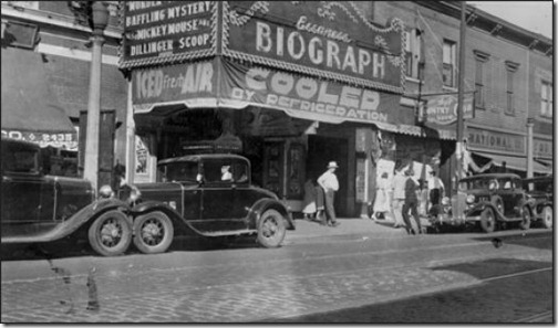 sponsor post Biograph_theater_Chicago (2)