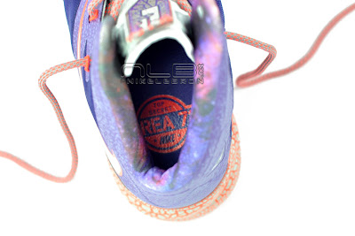 lebron10 allstar 33 web white The Showcase: Nike LeBron X Extraterrestrial (All Star Game)