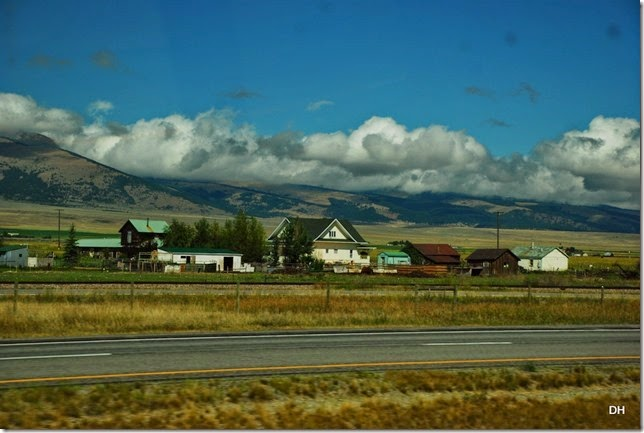 08-14-14 A Travel West Yellowstone to Missoula (175)