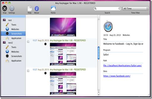 nextgen ptc script v5 nulled tools