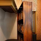 Boekenkast2, AFS 2010, fotograaf Cris Toala Olivares.jpg