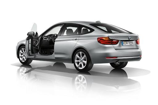 BMW-3-GT-31.jpg