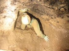 2013 05 12 Grotte de l'Ermite (17)
