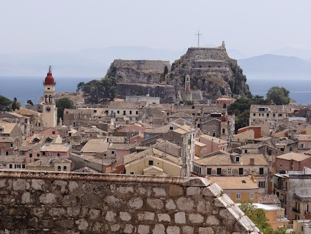 10. Panorama Corfu City.JPG
