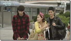 Plus.Nine.Boys.E03.mp4_000619819_thumb[1]
