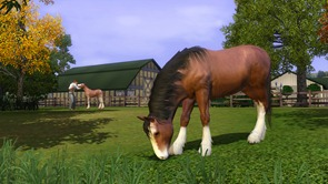 the-sims3-pets-PC102
