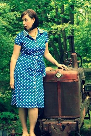Farmergirl 2