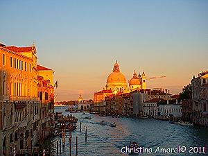 venezia (48)